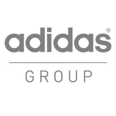 adidasgroup-logo