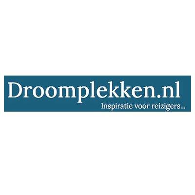 droomplekken.nl-logo
