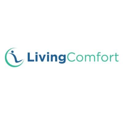 livingcomfort-logo