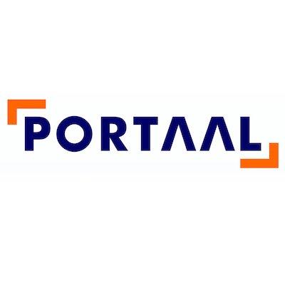 portaal-logo
