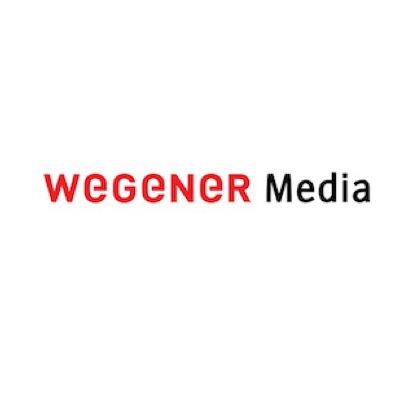 wegener-logo