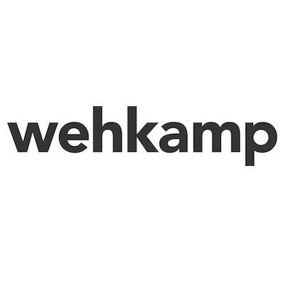 wehkamp-logo