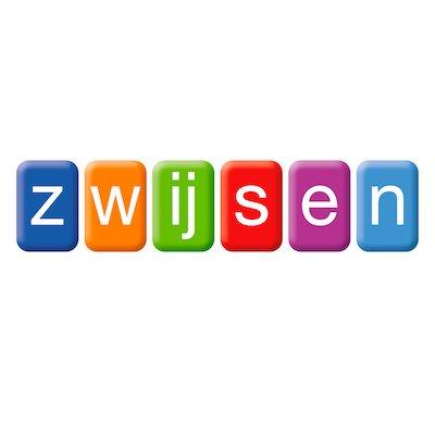 zwijsen-logo